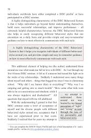 communication skills magic e book chapters research 50