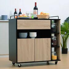 <b>Kitchen Trolleys for</b> sale   eBay