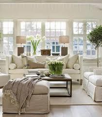 64 white living room ideas beautiful living room ideas