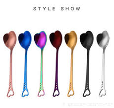 Spoon For Cake Online Shopping | Spoon For Cake for Sale