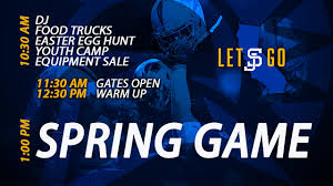 com san jose state university official athletic non stop finish for san jose state university spring football
