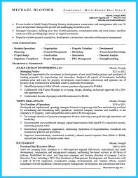 apartment manager resume resume format pdf apartment manager resume assistant property manager resume samples outstanding professional apartment manager resume you wish to
