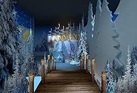 Yeele 10x8ft Merry Christmas Photo Booth ... - Amazon.com