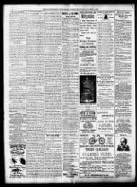 The daily morning journal and courier. [volume] (<b>New</b> Haven, Conn ...