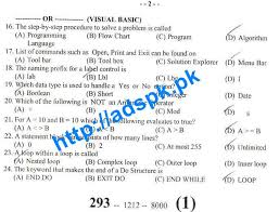Develop research proposal phd   www alidilsiz com University of Birmingham     Development Superior University Lahore