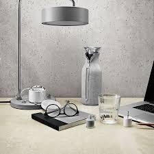 <b>Графин Fridge в чехле</b>, светло-серый 5290р. купить в Краснодаре