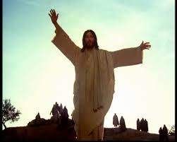Resultado de imagen de el sermón de la montaña