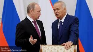 Кремль поощряет шовинистов в Европе и всех, кто работает на раскол ЕС, - Даниил Лубкивский - Цензор.НЕТ 6759