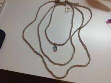 <b>UNOde50</b> моды ожерелья и подвески - огромный выбор по ...