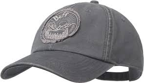 Купить <b>Кепка Buff Baseball</b> Cap в магазине Робинзон