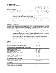 work resume format cipanewsletter sample resume format for engineers 4 samples resume for job