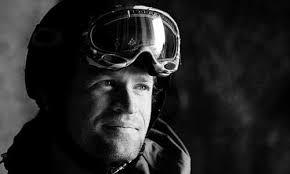 (Ещё один) список 10 величайших фри-лыжников всех времён