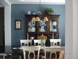 Dining Room Chair Rail Painting Living Room And Dining Same Color Amazing Living Room