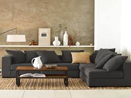 barn living room ideas decorate: living room decorating ideas living room decor ideas pottery barn