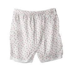 <b>Женские трусы</b> - панталоны Выгода набивка <b>р</b>.56 - купить в ...