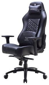<b>Компьютерное кресло TESORO Zone</b> Evolution игровое — купить ...