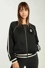 <b>Billabong</b> Bomber пальто и <b>куртки</b> для <b>женский</b>   eBay
