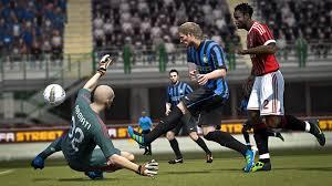 Игровой журналист назвал позором <b>видеоигру</b> FIFA 21 для ...