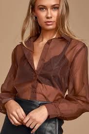 Find <b>Sexy</b> Tops for <b>Women</b> | <b>Sexy</b> Shirts & Blouses for <b>Women</b>