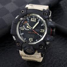 Bell Black Watch Coupons, Promo Codes & Deals 2019 | Get Cheap ...