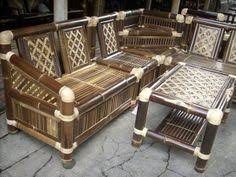 bamboo furnitures find complete details about bamboo furnituresnatural bamboo furniture from enlighten exports supplier or manufacturer on bamboo furniture
