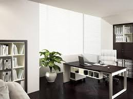 white base home office royal home office decorating