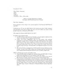 really good cover letter how to do a good cover letter oyulaw what managers need to see in a resume how to do a good cover letter oyulaw what managers need to see in a resume