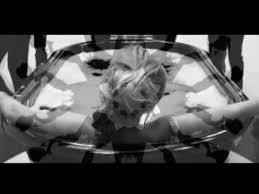 <b>Melody Gardot</b> - <b>My</b> One And Only Thrill EPK - YouTube