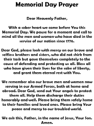 best images about memorial day memorial day 17 best images about memorial day 2015 memorial day s memorial day 2014 and clip art