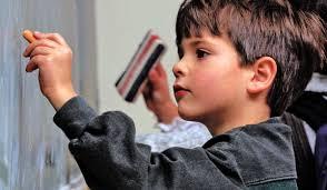 çocuğum okula hazır mı ile ilgili görsel sonucu