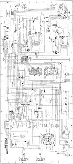 jeep cj wiring diagram 1980 schematics and wiring diagrams image library rip and pirate as you please that 39 s what the wiring diagram for jeep cj