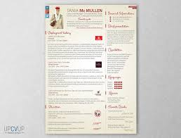 cabin crew cv all docs template cabin crew cv all docs