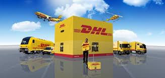 """Résultat de recherche d'images pour """"DHL MONDE"""""""
