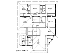 images about Ideas for the House on Pinterest   Ghana  House    Building Plans in Ghana Pasta Building Plan   Building Plans in Ghana