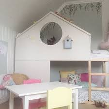 Letto Kura Montessori : Best ideas about kura hack on bed