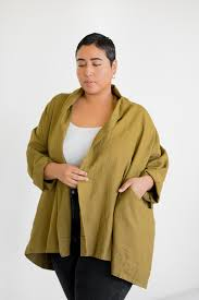 18 <b>Size</b>-Inclusive Brands Making Sustainable & Ethical Fashion ...