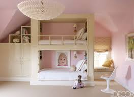 bedroom for girls:  bedroom for girls in decor popular