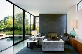 living room awesome living room paint ideas awesome black painted