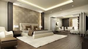 master bedroom interior design photos