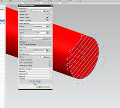 error cannot build grid drive geometry will be siemens capture1 png