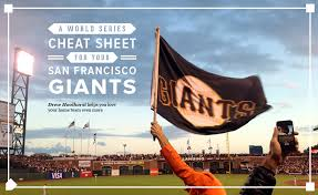 Sf Giants Funny Quotes. QuotesGram