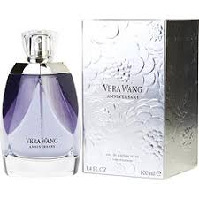<b>Vera Wang Anniversary</b> Eau de Parfum | FragranceNet.com®