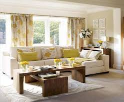 small living room furniture ideas to inspire you how to arrange the living room with smart decor 6 arranging furniture small living