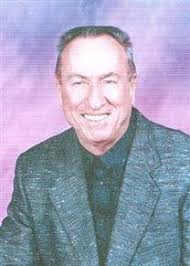George Livingstone Obituary: View Obituary for George Livingstone by Acheson ... - de282c28-2d0e-4cb8-83ce-c5ed1669aa96