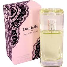 <b>Danielle Steel Danielle</b> - купить женские <b>духи</b>, цены от 3020 р. за ...