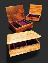 how to make a basic jewelry box from scratch pure simple jewelry box