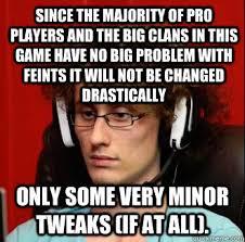 Internet Tough Guy Meme memes | quickmeme via Relatably.com