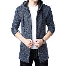 <b>WENYUJH 2019 New</b> Arrival <b>Autumn</b> Men's Sweaters Classic Cuff ...