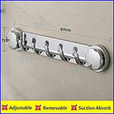 Storage & Organization CXQ Modern Minimalist Hook Wrought Iron ...