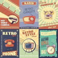 <b>Retro Music</b> Images | Free Vectors, Stock Photos & PSD